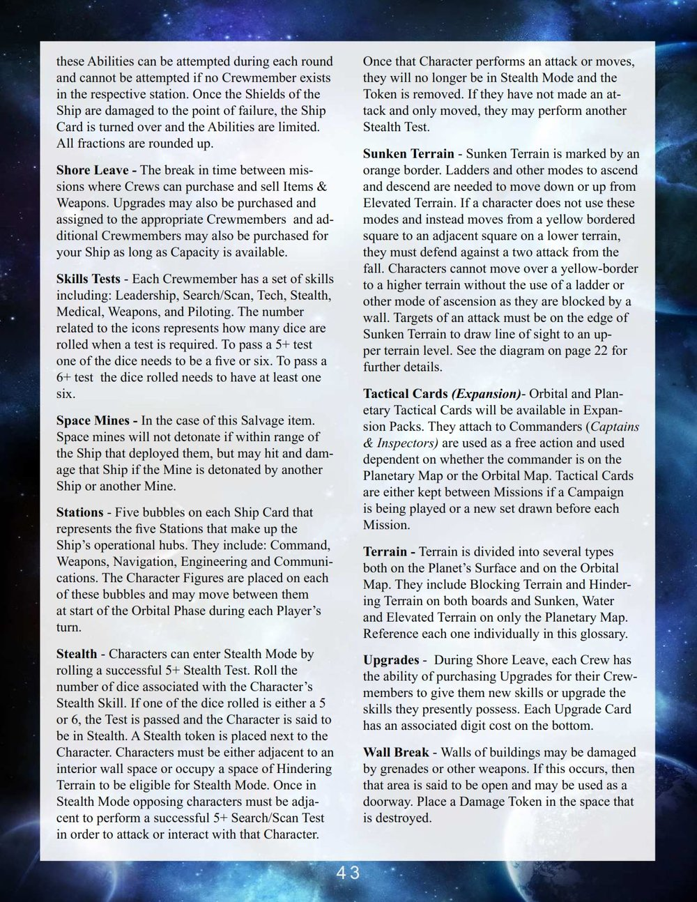 Renegades_Rule_Book_044.jpg