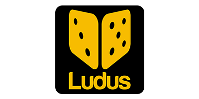 ludus.png