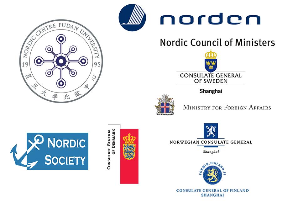 Norden Now logos.jpg