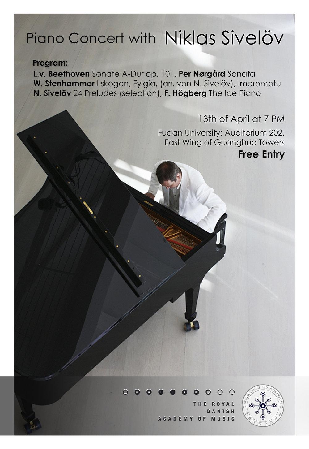 pianoconcert.jpg