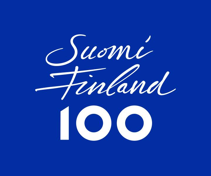 SuomiFinland100_logo_white_web.jpg