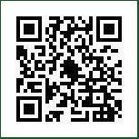 QR code registration EF.JPG