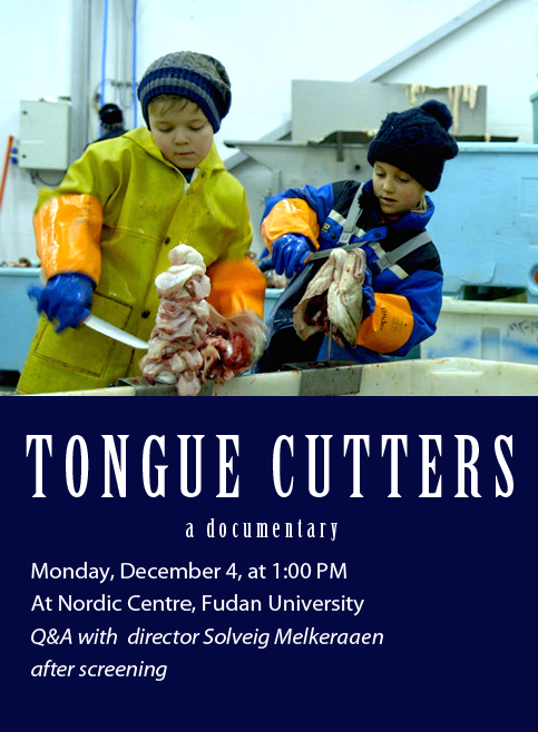 Tongue Cutters flyer.jpg