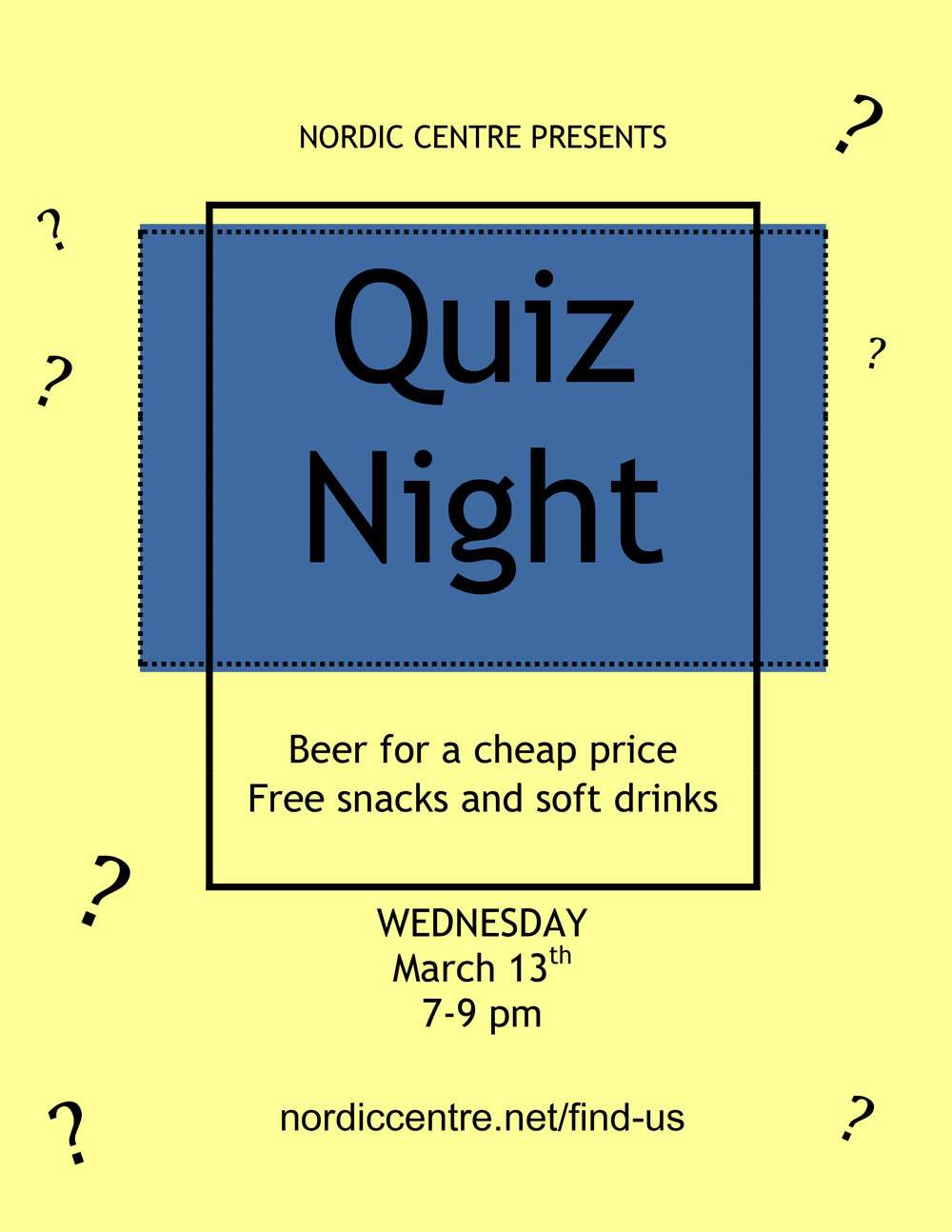 Quiz night poster (1).jpg