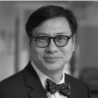 Phillip Phan Professor at JHU Carey Business School