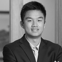 Erik Lim  Analyst at JMI Equity