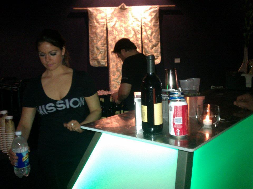 Bartenders for hire .jpg