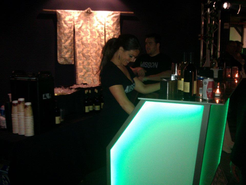 Bartending service gilbert arizona.jpg