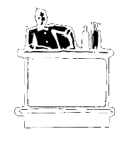 Portable Pubs, LLC