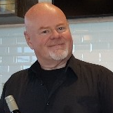 Michael Donahue - With many years of bartending and special events bartending, Michael has been a part of our team for almost a year now. He is very proficient in the event industry,provides a friendly, professional and responsible service to our guests and has been well trained for our craft menus.