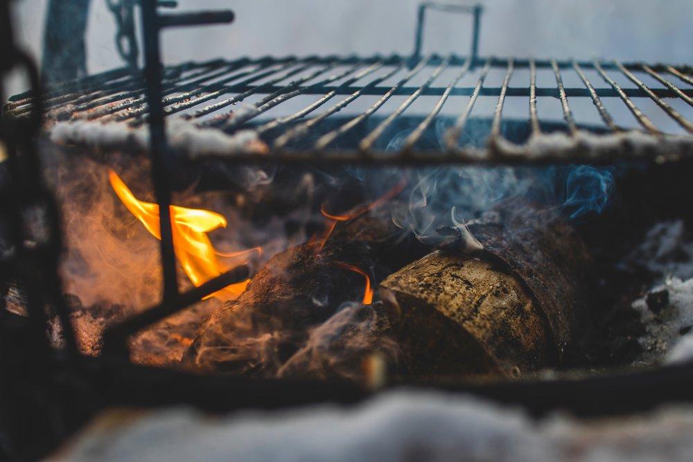 ash-burn-burning-983374.jpg