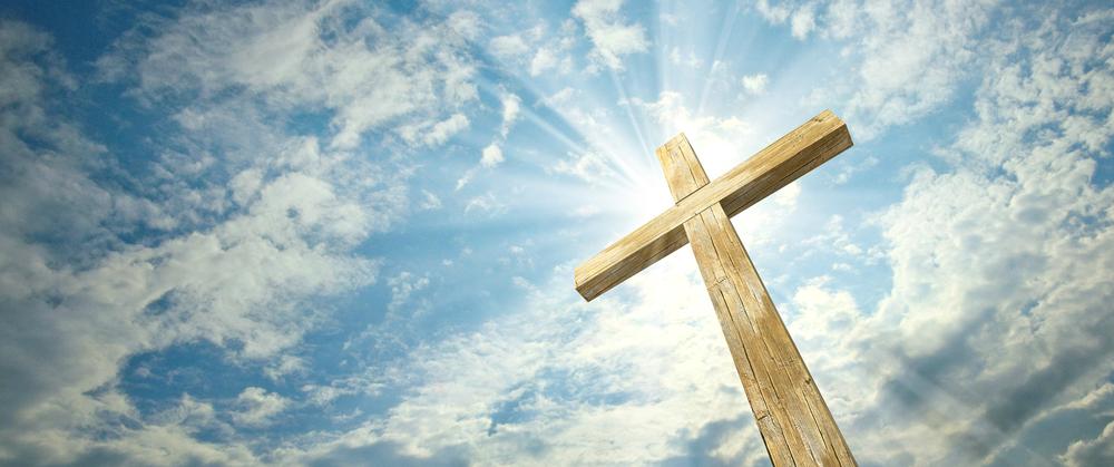 Amazing-Grace-Ministries-Pastor-Davis-Biloxi.jpg