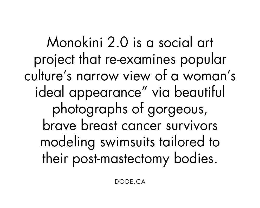 Media_quotes_Monokini25.jpg