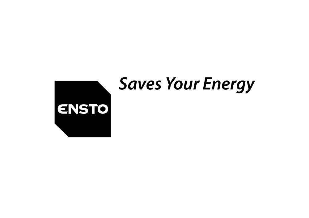 Ensto_tag_logo_with_slogan_black_eps_[Converted].jpg