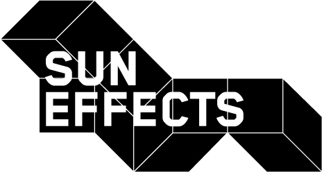 Sun effects logo1-musta.jpg