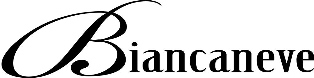 biancaneve-logo-musta.jpg