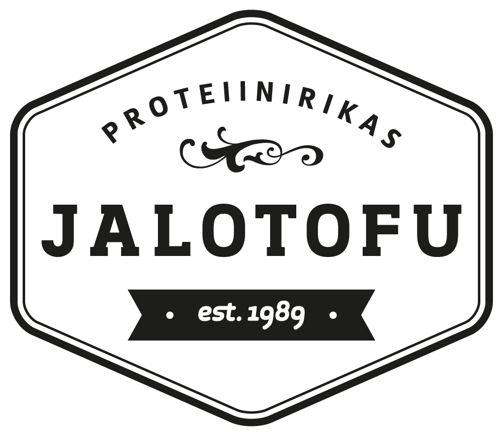 jalotofu_logo_suuri copy.jpg
