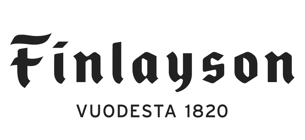 Finlayson_vuodesta1820_logo1.jpg