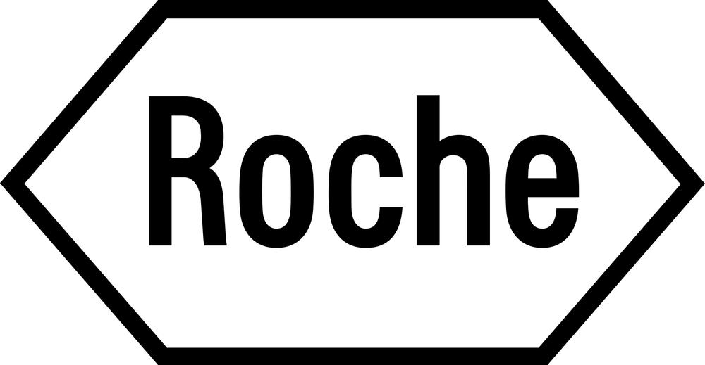 ROCHE-BW-LOGO-PURE-BLACK.jpg