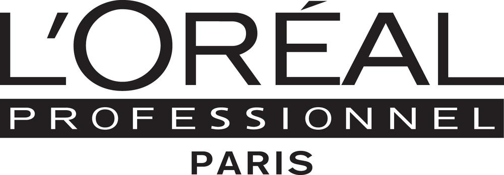 Logo-LP noir TAUSTATON copy.jpg