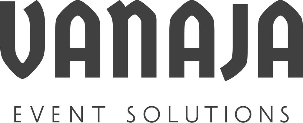 Vanaja_logo_versio1-1.jpg