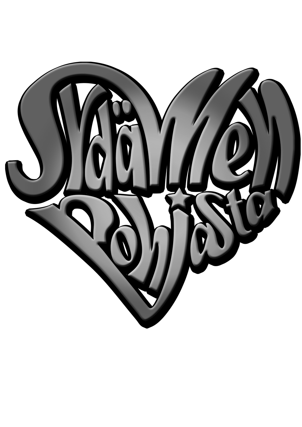 Sydämenpohjasta logo15_MV.jpg