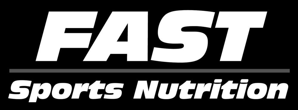fast-logo_jpg_MV.jpg