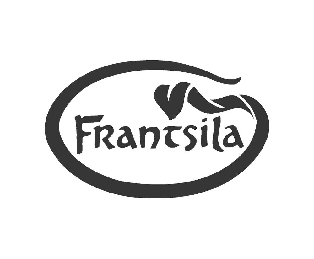 Frantsila_logo-MV.jpg
