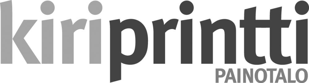 kiriprintti logo.jpg
