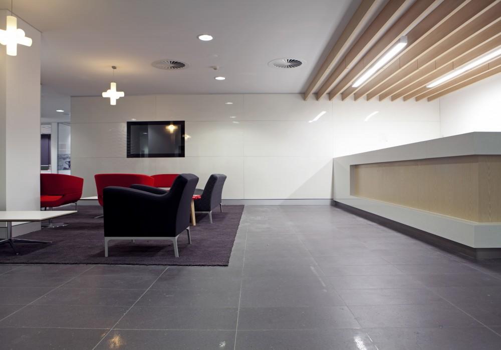 Supaslat-Maxi-In-Supalami-Light-Oak-On-Ceiling-Of-Office-Reception-1000x700.jpg