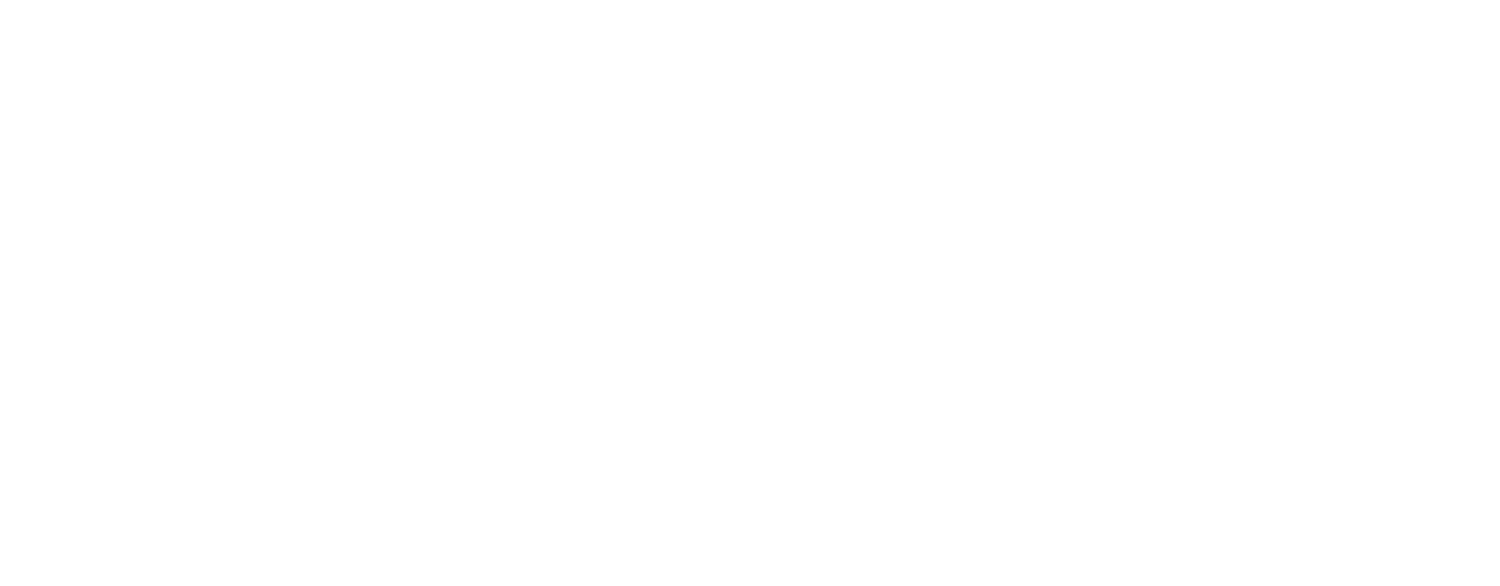 Rubicon Interiors