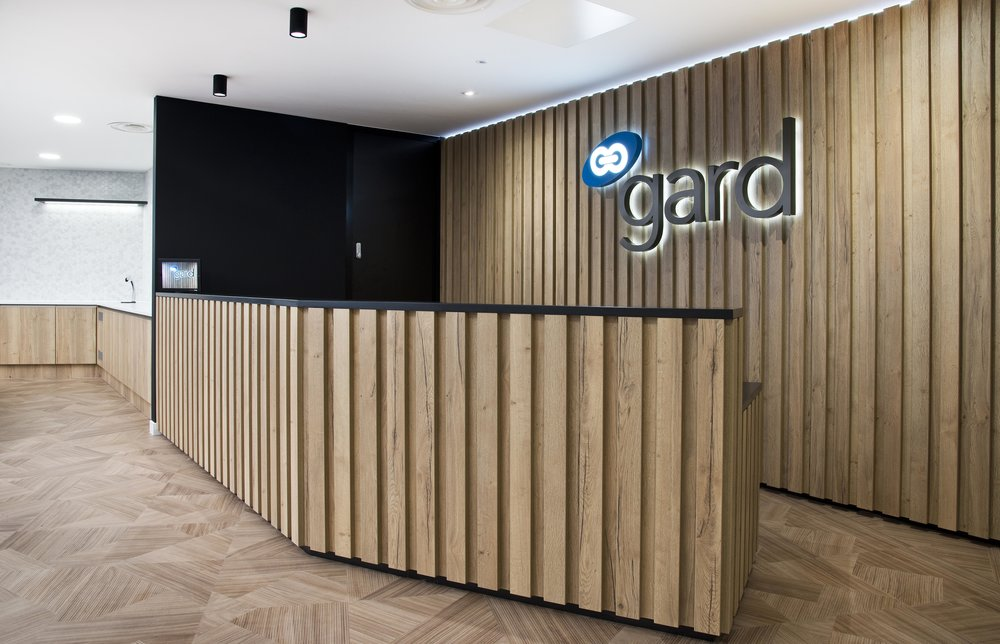 Gard-44.jpg