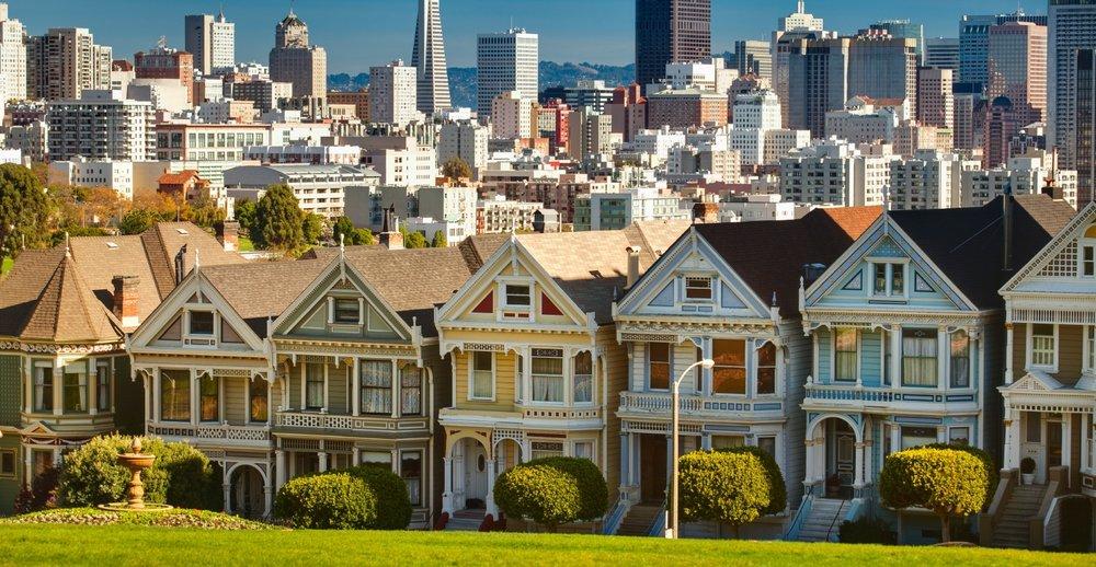 San-Francisco-skyline-california.jpg