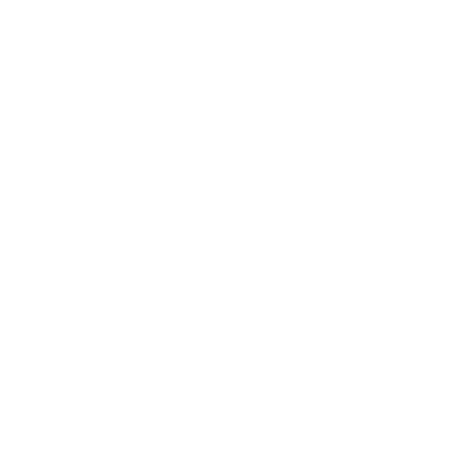 PlushyHost.com - Professional Airbnb Management and Hosting + Luxury Vacation Rental Management