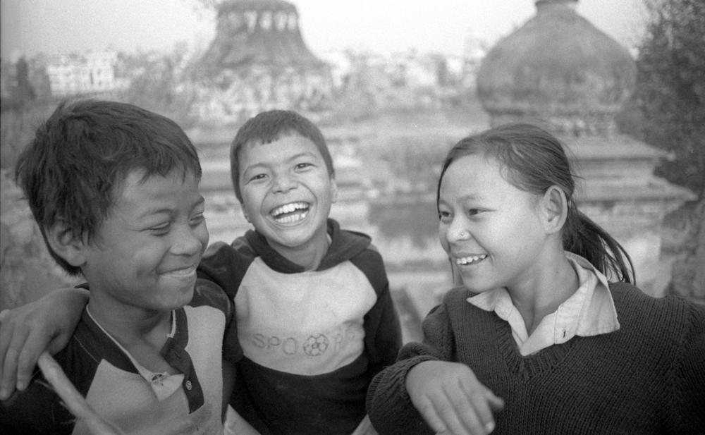 Nepal 153.jpg