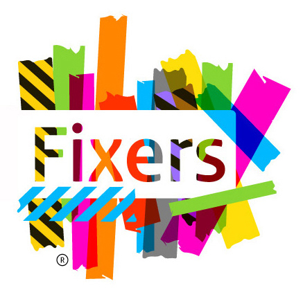 Fixers_logo_registered.jpg