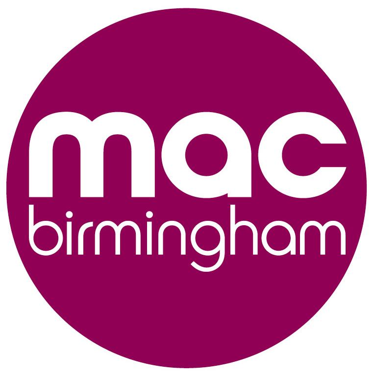 MAC-Birmingham1.jpg