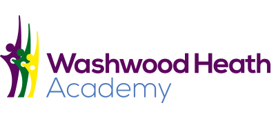 Washwood-Heath-Academy-Logo.png
