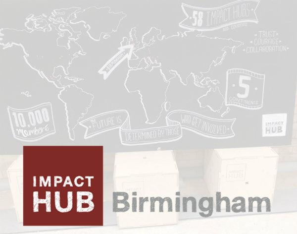 impact-hub-birmingham-600.jpg