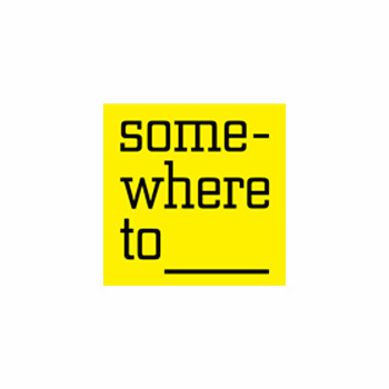 logo-somewhere-to.jpg