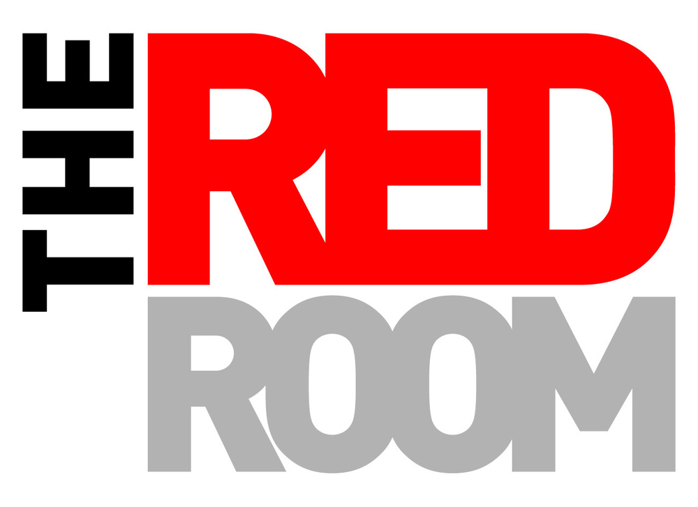 The_Red_Room_Theatre_and_Film_Logo.jpg