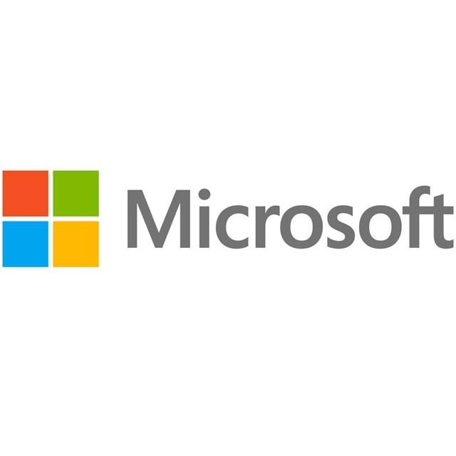 Microsoft-Logo-square.jpg