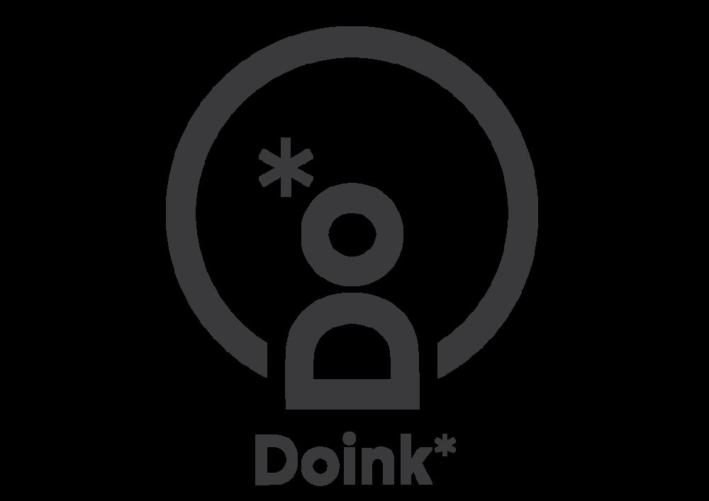 Doink+Logo.png