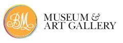 BMAG_Logo_Museum.png