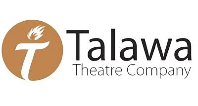 talaway_typt.jpg