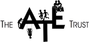 ate-trust-logo-300-x-144.jpg