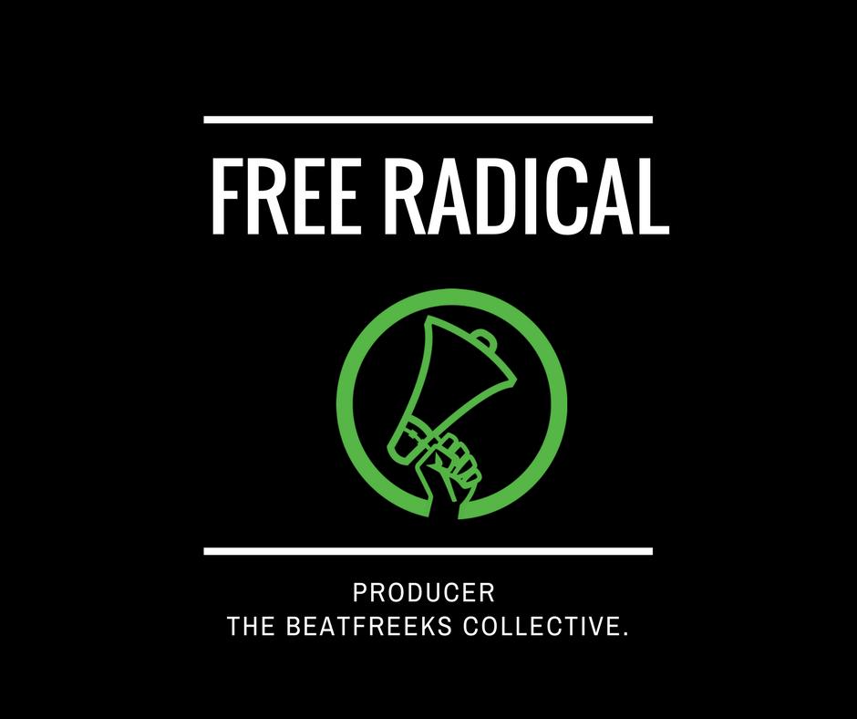 Beatfreeks (6).png