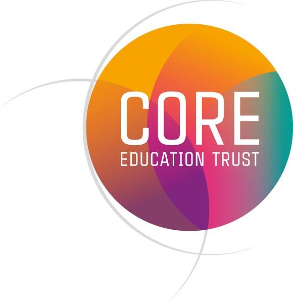 CORE-Logo-MAIN-small.jpg