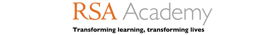 rsa_academy_top_bar.jpg