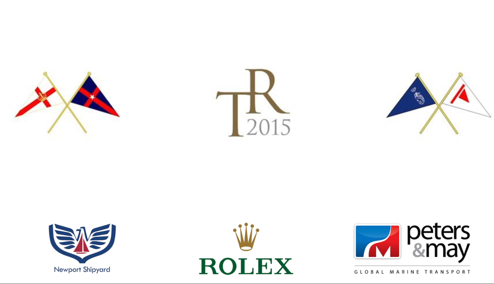 TR_classic-yacht-tv_sponsors.jpg